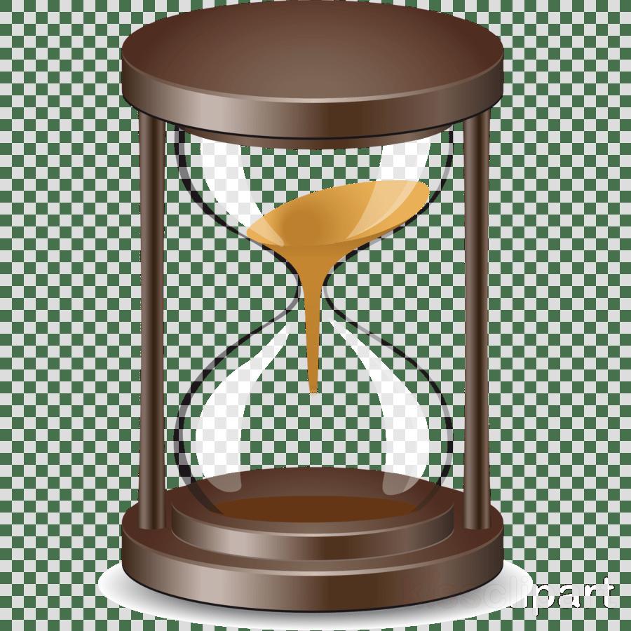 medium resolution of hourglass clipart hourglass clip art