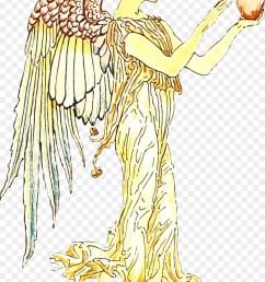 angel clipart angel clip art [ 900 x 1300 Pixel ]
