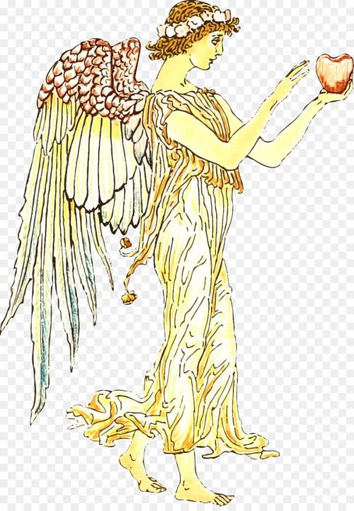 small resolution of angel clipart angel clip art