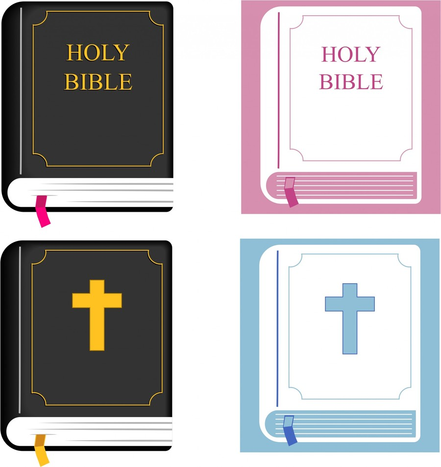 medium resolution of holy bible clipart bible story clip art clip art