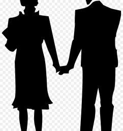 husband and wife clipart husband marriage clip art [ 900 x 1280 Pixel ]