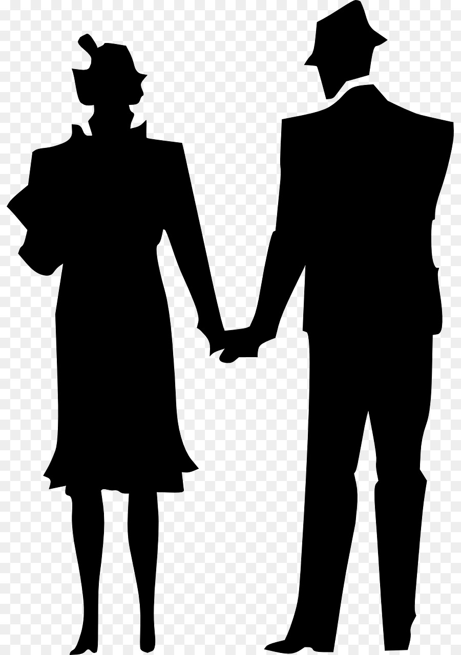 medium resolution of husband and wife clipart husband marriage clip art