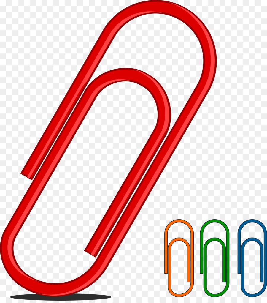 medium resolution of paper clip clipart paper clip clip art