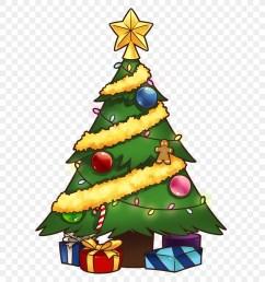 christmas tree free clipart clip art christmas christmas tree clip art [ 900 x 1000 Pixel ]
