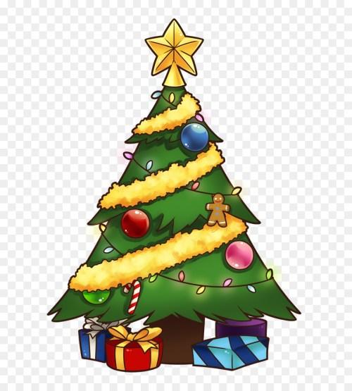 small resolution of christmas tree free clipart clip art christmas christmas tree clip art