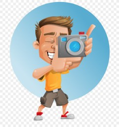 photographer clipart photography photographer clip art [ 900 x 1000 Pixel ]