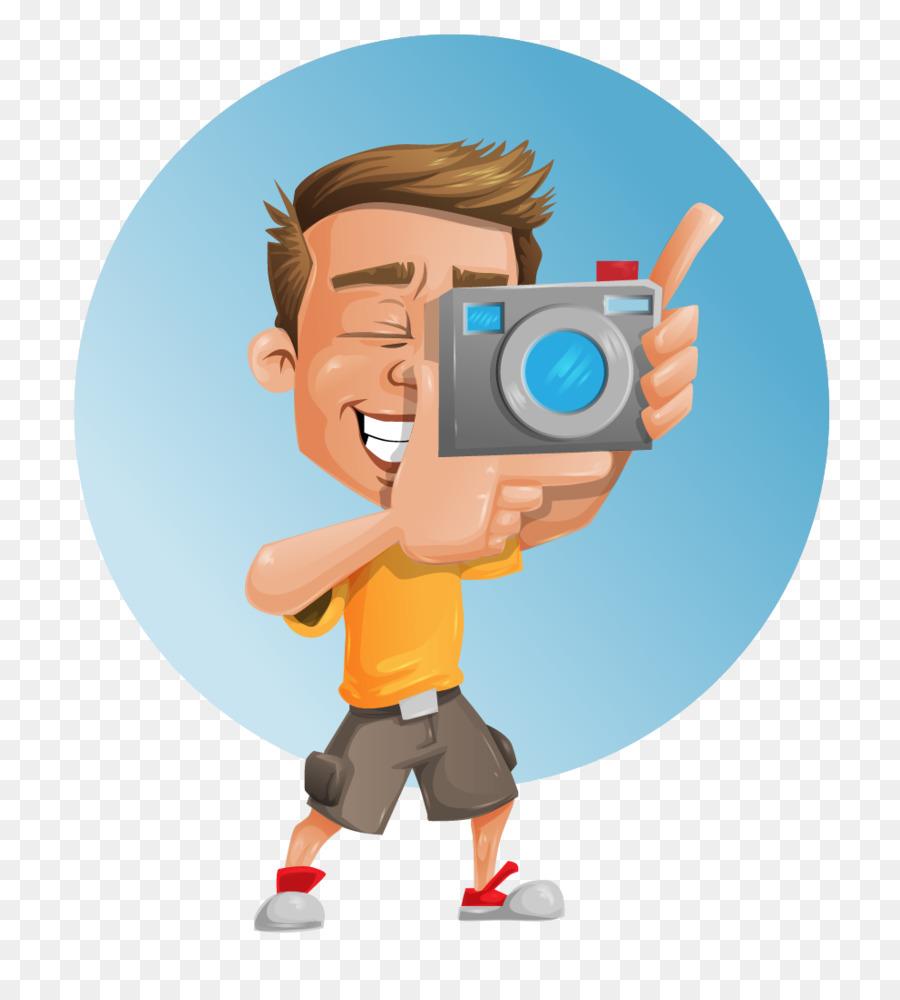 medium resolution of photographer clipart photography photographer clip art