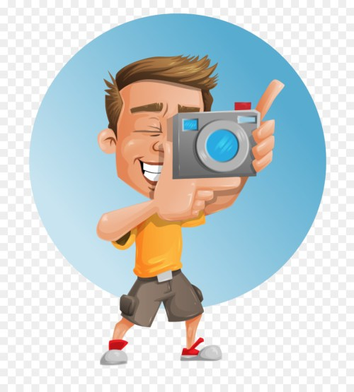 small resolution of photographer clipart photography photographer clip art