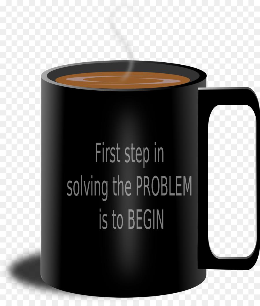 medium resolution of hot cup of coffee clipart coffee cup mug