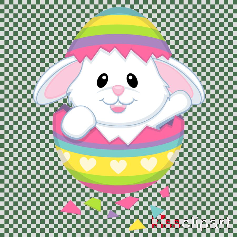 medium resolution of cute easter bunny clipart easter bunny clip art