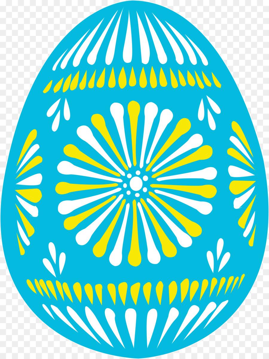hight resolution of one easter egg clip art clipart easter bunny lent easter clip art clip art