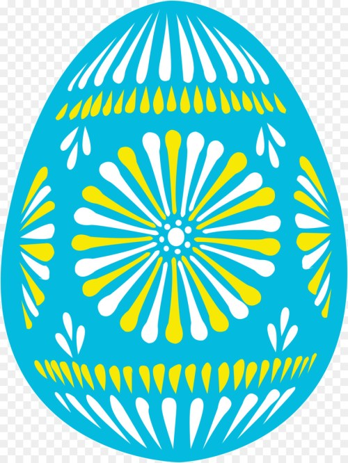 small resolution of one easter egg clip art clipart easter bunny lent easter clip art clip art