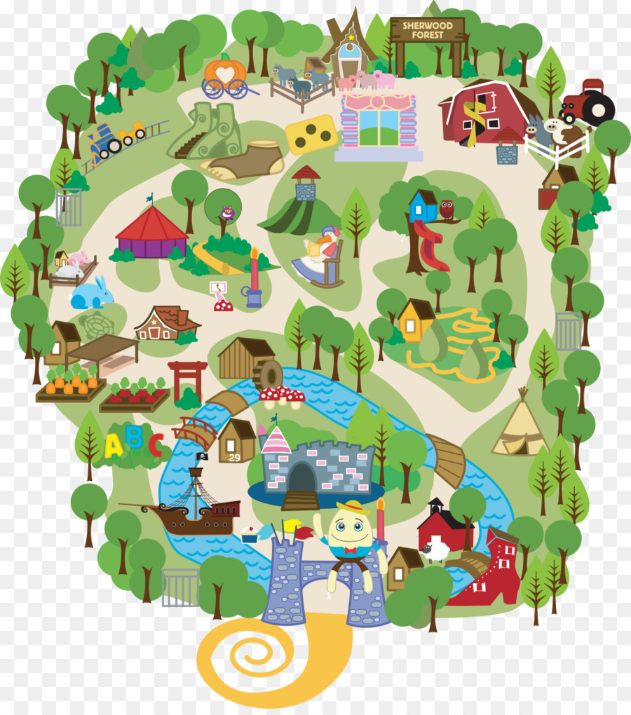 hight resolution of fairytale town map clipart fairytale town fairy tale clip art