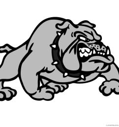 buena high school bulldog clipart bulldog buena high school clip art [ 900 x 900 Pixel ]