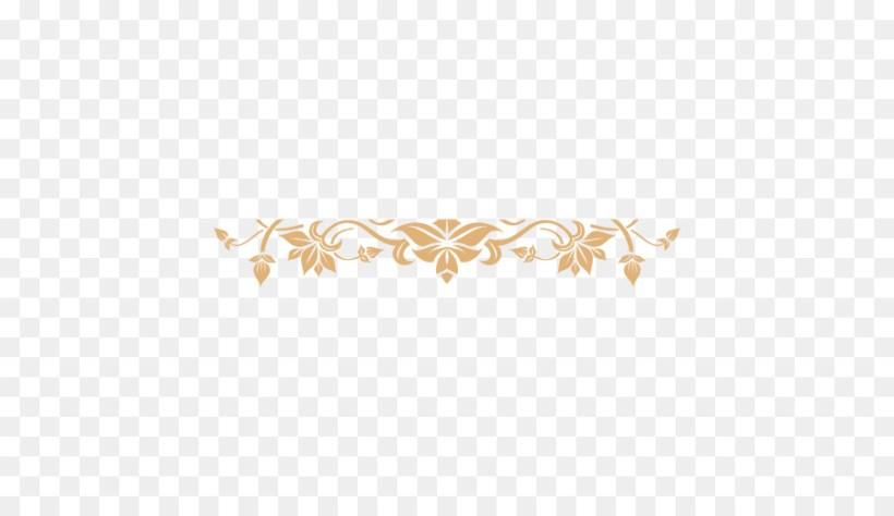 Wedding Invitation Card Background Clipart Convite