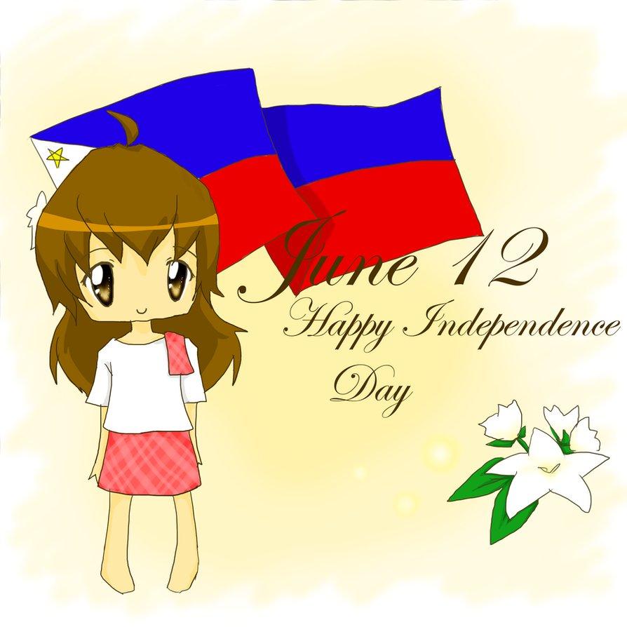 medium resolution of download philippine independence day clipart philippines independence day philippine declaration of independence