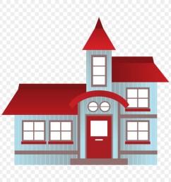 simple home clipart house clip art [ 900 x 900 Pixel ]