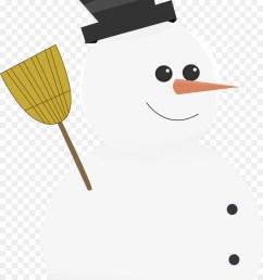 snowman [ 900 x 1440 Pixel ]
