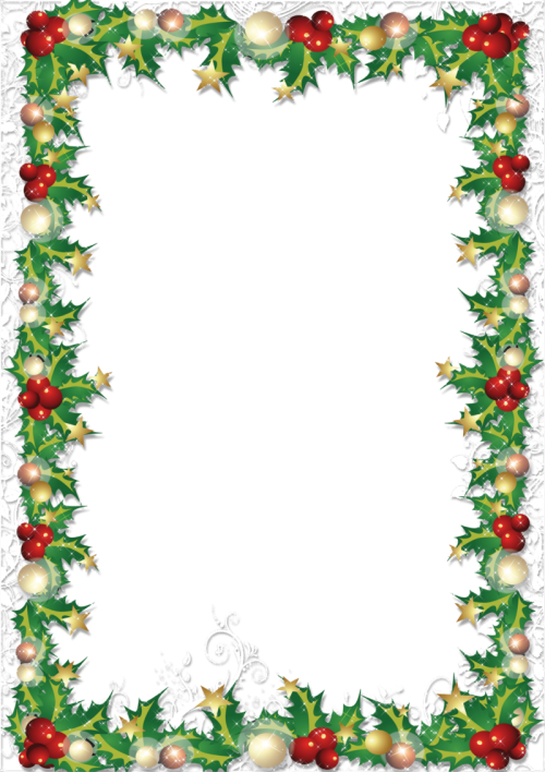 small resolution of vintage christmas border clipart vintage christmas borders and frames clip art