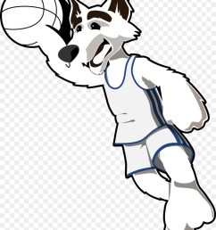 clip art black and white basketball clipart basketball clip art [ 900 x 1140 Pixel ]