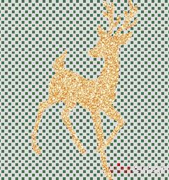 giraffe clipart reindeer santa claus giraffe [ 900 x 900 Pixel ]