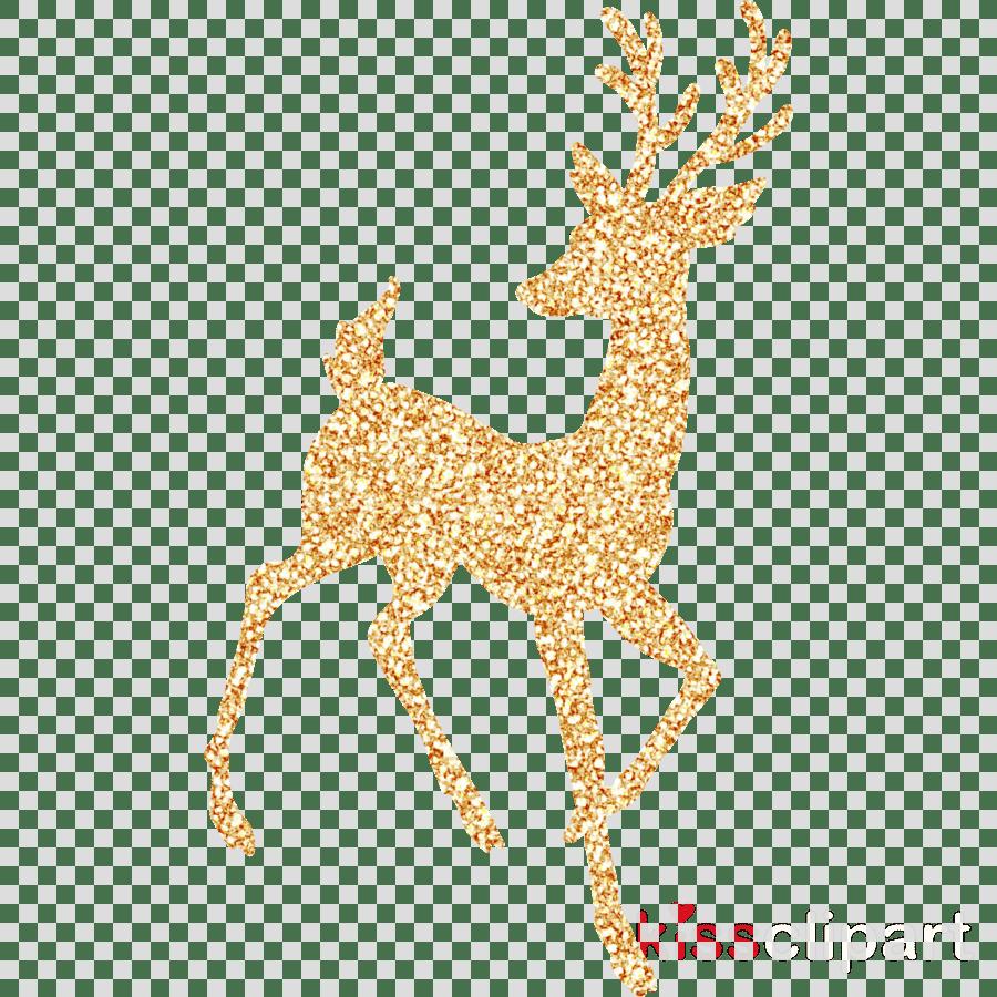 hight resolution of giraffe clipart reindeer santa claus giraffe