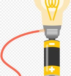 incandescent light bulb clipart incandescent light bulb wiring diagram [ 900 x 1520 Pixel ]