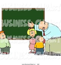 teacher talking to student clipart teacher student clip art [ 900 x 918 Pixel ]