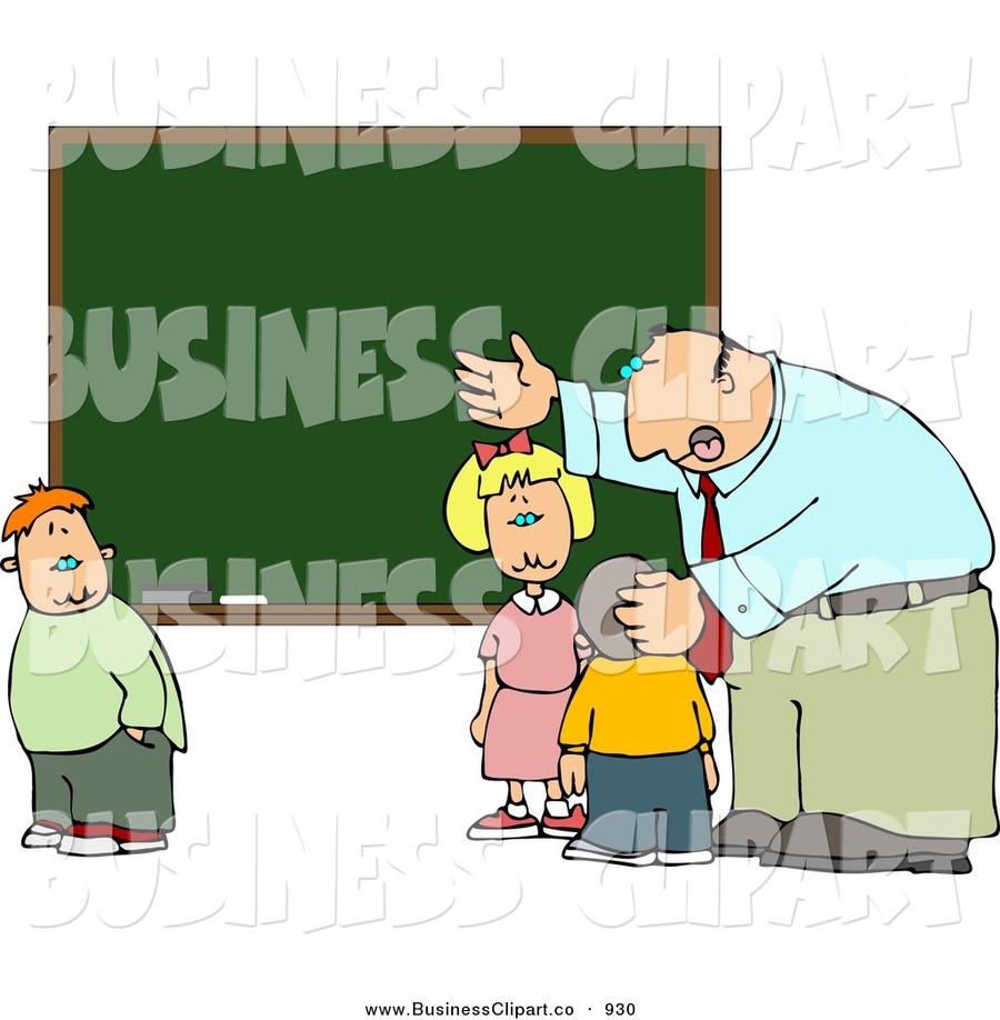 medium resolution of teacher talking to student clipart teacher student clip art