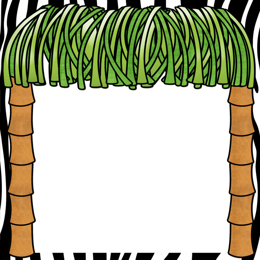 hight resolution of safari free clipart clip art