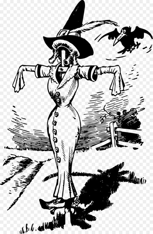 small resolution of scarecrow clipart scarecrow clip art