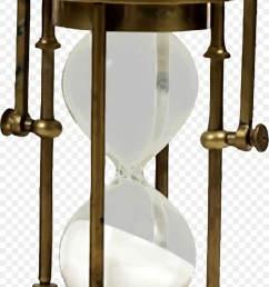hourglass clipart hourglass time [ 900 x 1660 Pixel ]
