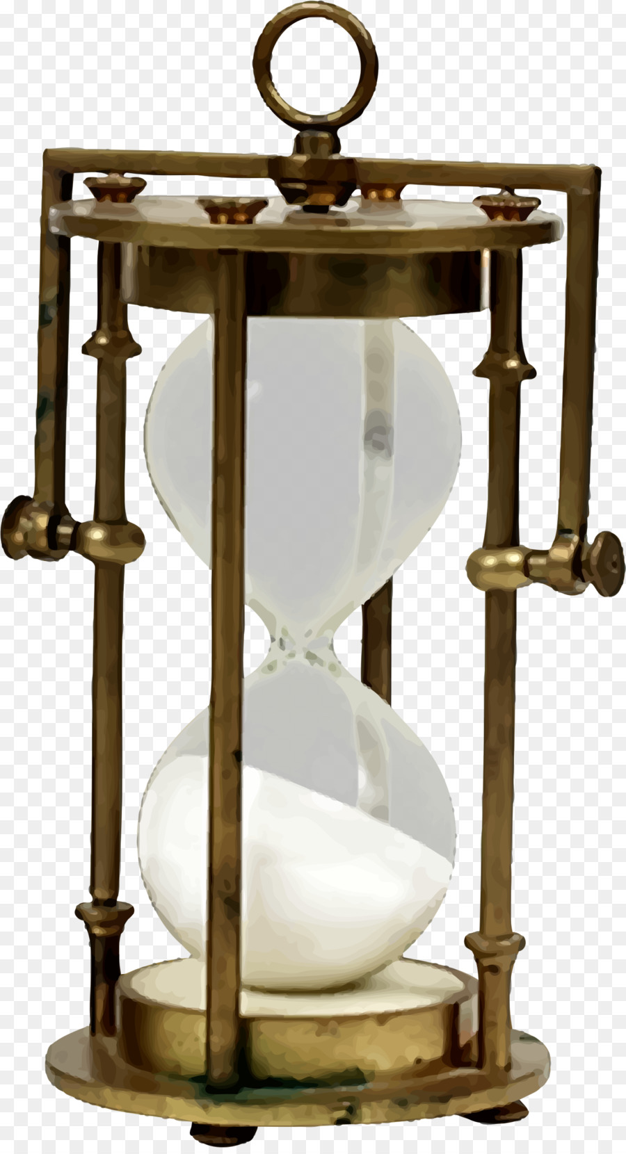 medium resolution of hourglass clipart hourglass time