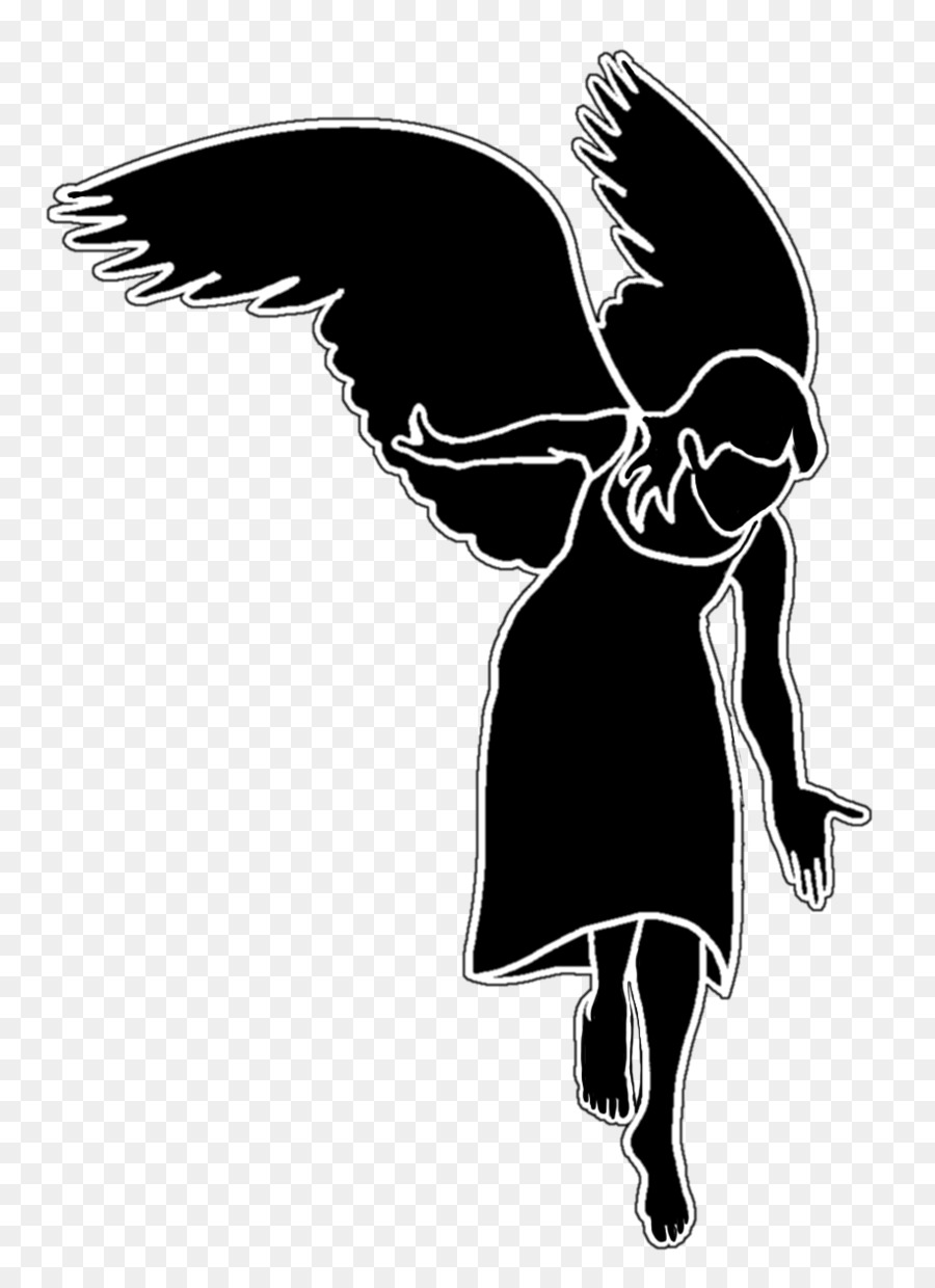 hight resolution of angel clipart guardian angel cherub angelcherubguardian angel free download
