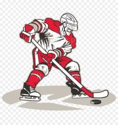 hockey clipart college ice hockey lacrosse helmet [ 900 x 1040 Pixel ]