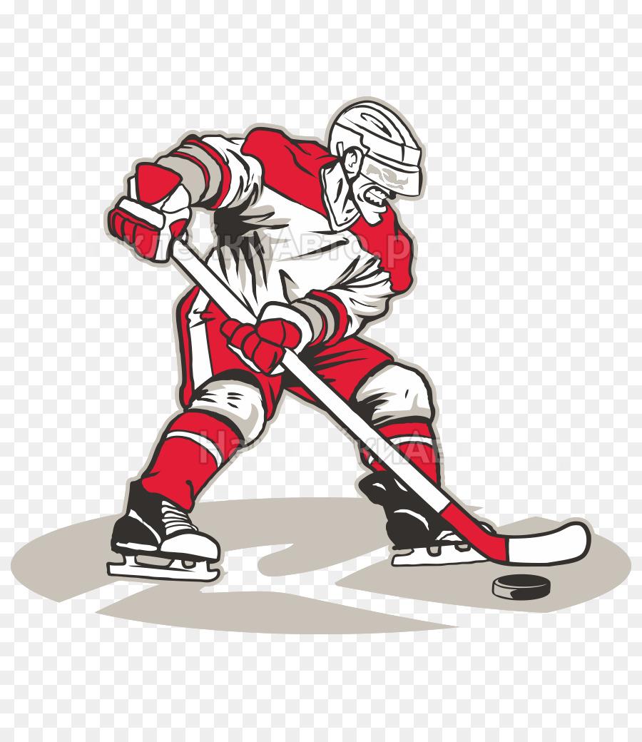 hight resolution of hockey clipart college ice hockey lacrosse helmet