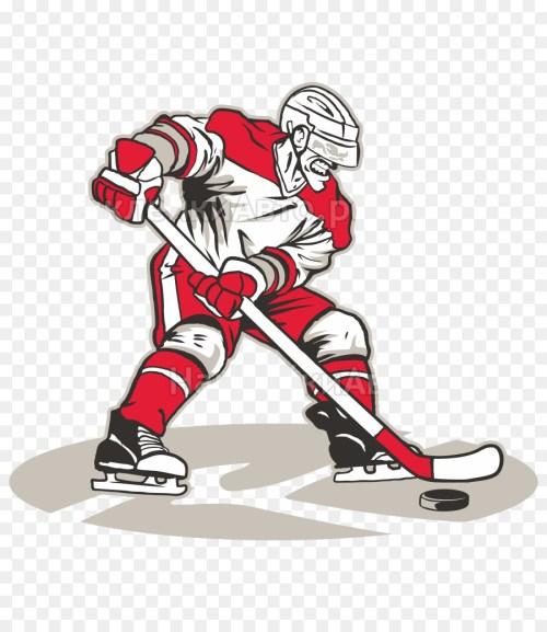 small resolution of hockey clipart college ice hockey lacrosse helmet