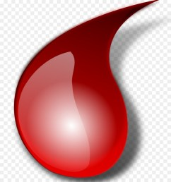 blood donor png clipart blood donation clip art [ 900 x 1040 Pixel ]