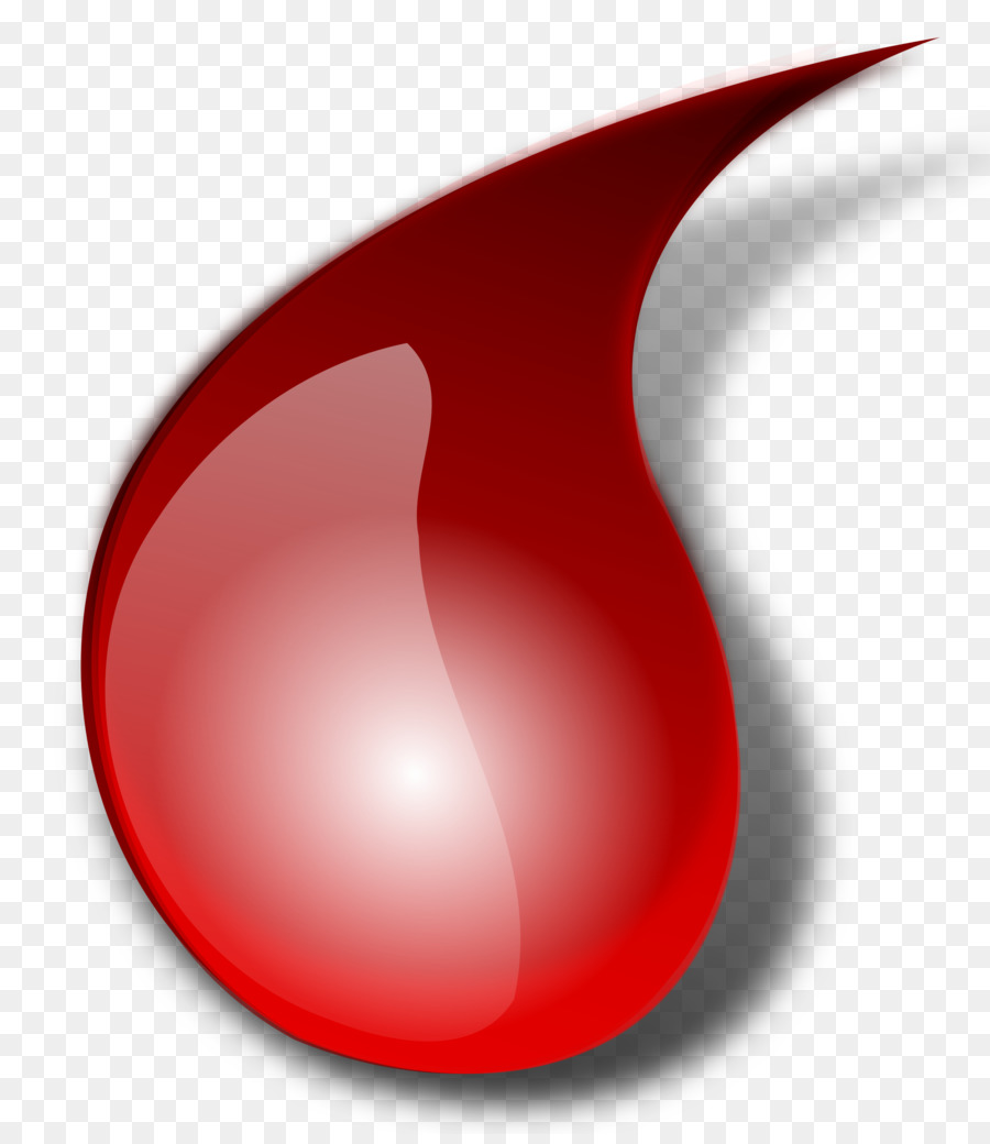 medium resolution of blood donor png clipart blood donation clip art