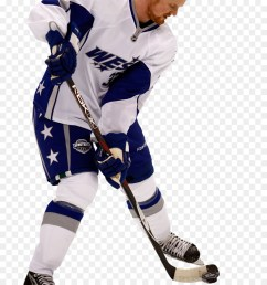 ice hockey renders clipart national hockey league college ice hockey [ 900 x 1360 Pixel ]