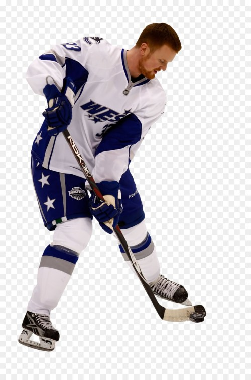 small resolution of ice hockey renders clipart national hockey league college ice hockey