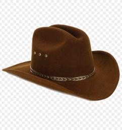 cowboy hat clipart cowboy hat clip art [ 900 x 900 Pixel ]