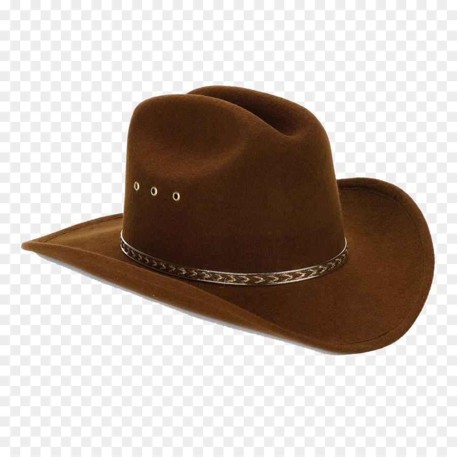 hight resolution of cowboy hat clipart cowboy hat clip art