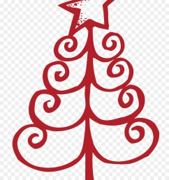 whimsical christmas tree clip art free clipart clip art christmas christmas tree clip art [ 900 x 1200 Pixel ]