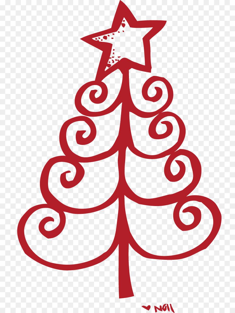 medium resolution of whimsical christmas tree clip art free clipart clip art christmas christmas tree clip art
