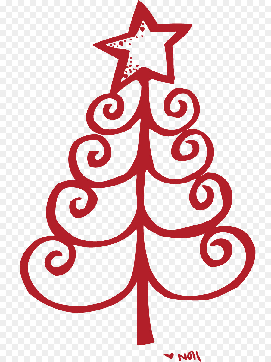 hight resolution of whimsical christmas tree clip art free clipart clip art christmas christmas tree clip art