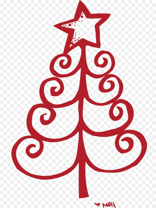 small resolution of whimsical christmas tree clip art free clipart clip art christmas christmas tree clip art