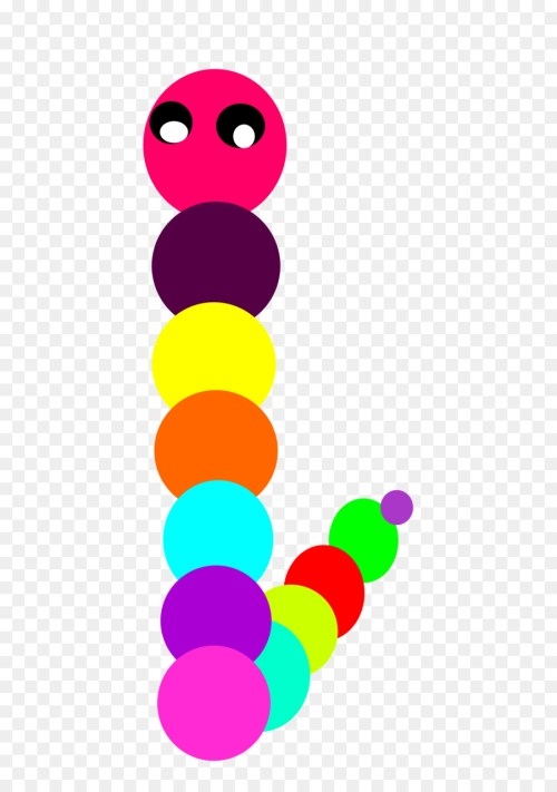 small resolution of clip art clipart the very hungry caterpillar butterfly clip art