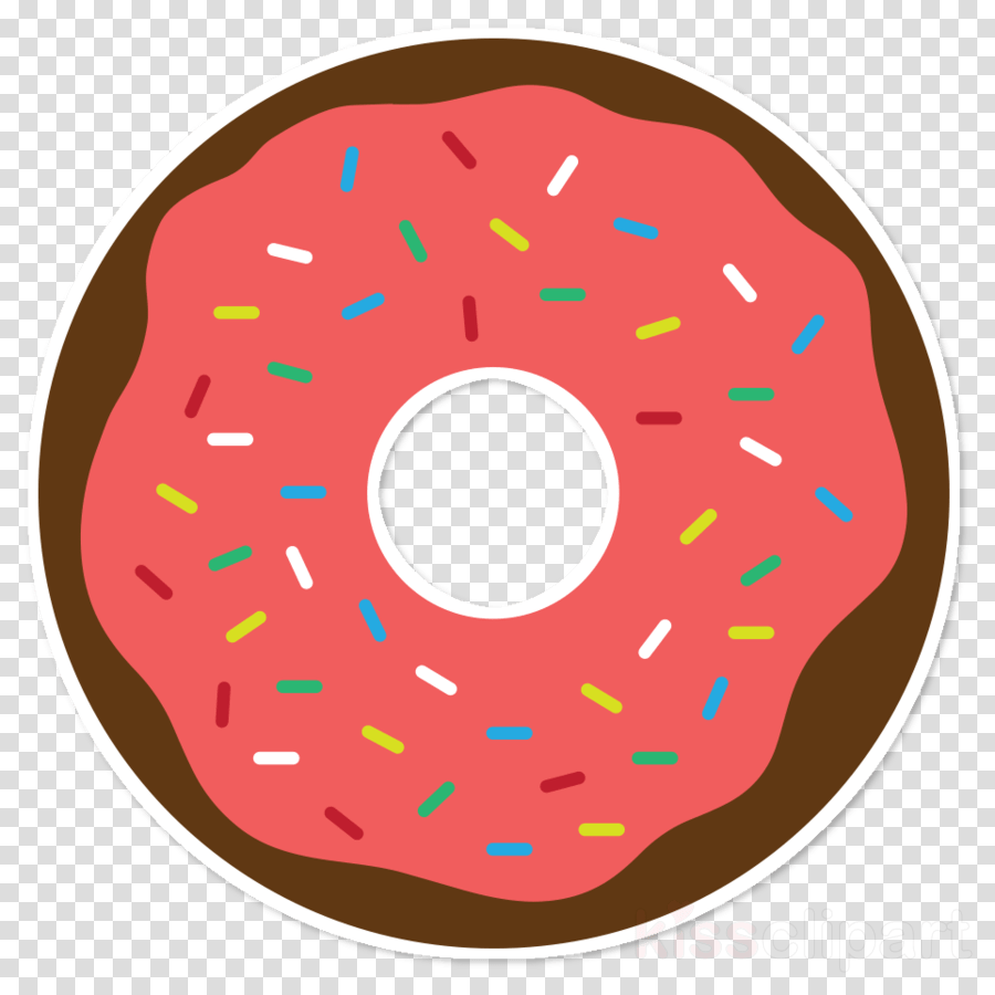 hight resolution of doughnut clipart donuts apple cider clip art