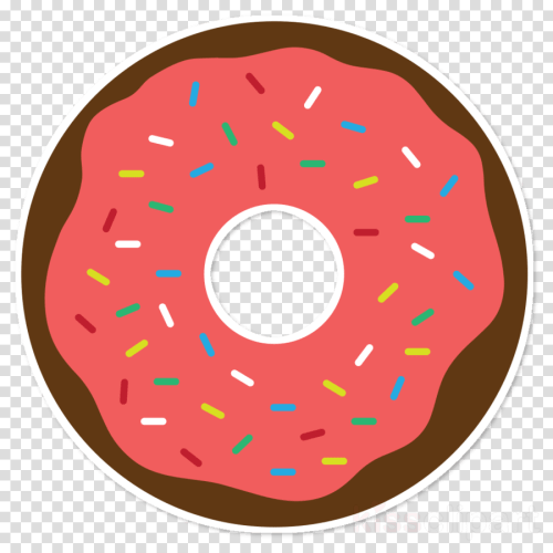 small resolution of doughnut clipart donuts apple cider clip art